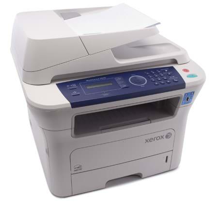 מאוד 3 יחידות טונר תואם Xerox Workcentre 3210 משלוח חינם - מתיפרינט CP-75